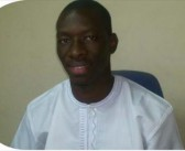 Amnesty International Calls for Action against illegal detention of a Radio Journalist in Gambia