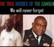 Gambian-army-invited-2-U.S-soldiers-home-only-to-betray