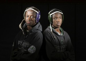 Gambian Immigrant kids making a mark in US Sports.