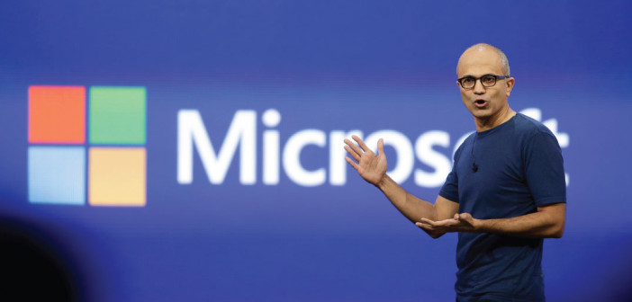 How Microsoft CEO Satya Nadella did what Steve Ballmer and Bill Gates couldn't