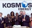 kosmos-energy